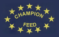 champion feed breeedte 200px