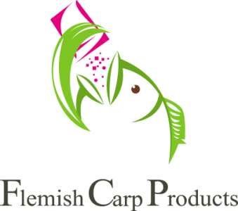 flemish carp products breedte 200px